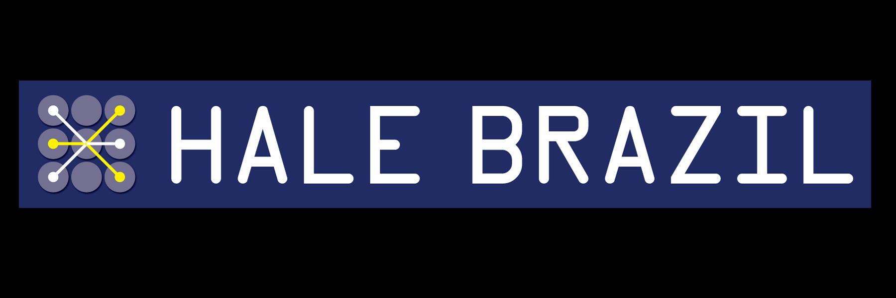 Hale Brazil