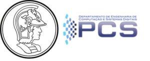 pcs poli