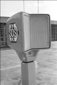 cmpr 64jmpoli lsd.sos1978