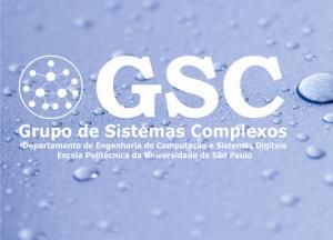 gsc2-300x216