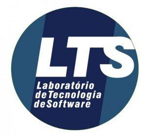 logo_lts110305-2-300x281