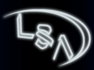 lsa1-300x225