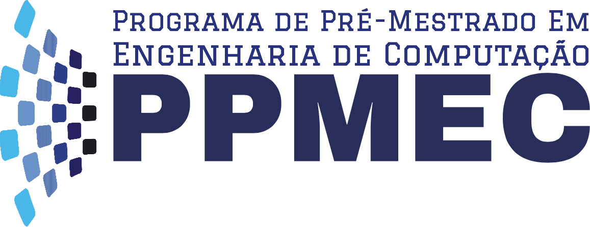 Programa de Pré-Mestrado