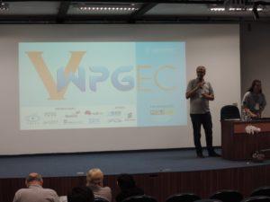 workshopposgrad-v_wpgec-2016-11-24-115-min