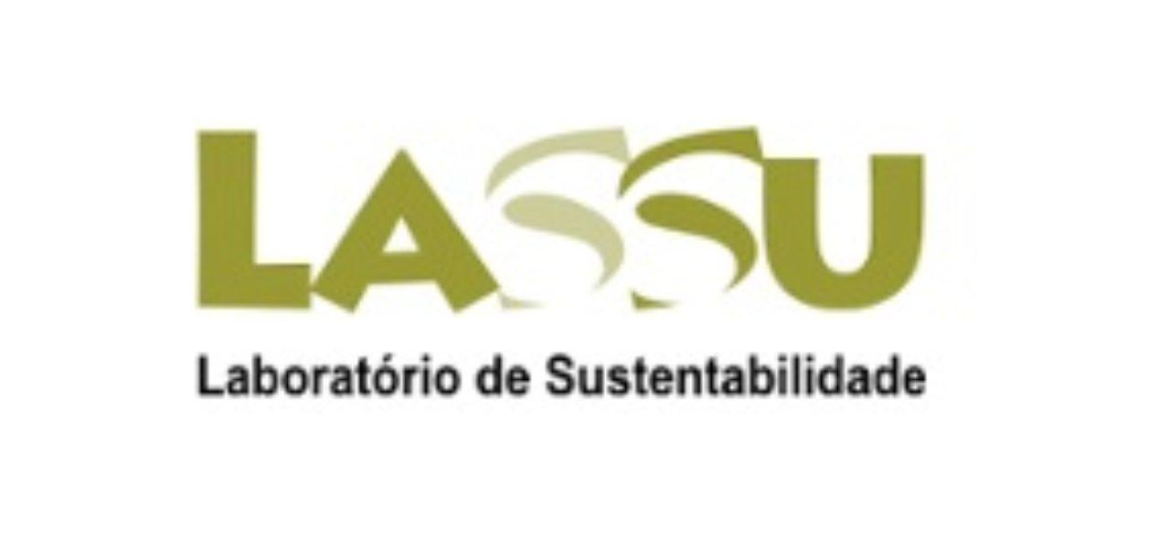 Conheça o Lassu – Laboratório de Sustentabilidade do PCS